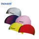 New products hot sale swimming caps kids lycra caps colorful custom logo