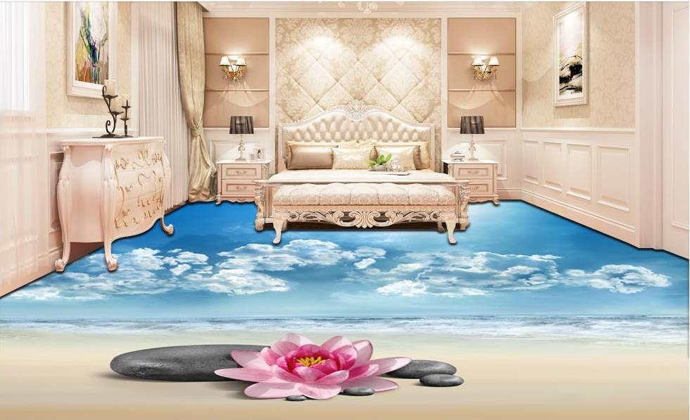 popular stone wall tiles living room buy cheap stone wall tiles living room lots from china. Black Bedroom Furniture Sets. Home Design Ideas