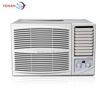 Window Air Conditioner Units Voltas Window Ac - Buy Voltas Window Ac,Window  Ac,Window Units Product on Alibaba com