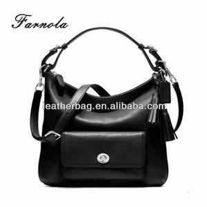 2017 Woman Handbags a441e5ee03497