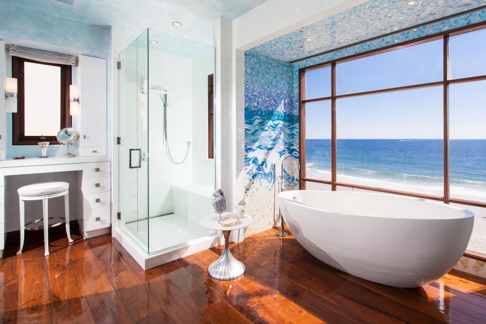 Japan Style Rv Bathroom Vanity With Bathroom Vanity Lights - Buy Japan  Style Bathroom Vanity,Rv Bathroom Vanity,Bathroom Vanity Lights Product on