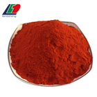 15000-70,000 SHU Whole Spice Powder, Bulk Chili For Oil, Sweet Red Pepper