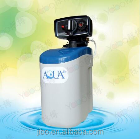 Quality Household/Domestic Drinking Water Softner