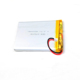 3.7v 4000mah lithium ion battery 606090 lipo battery for power bank