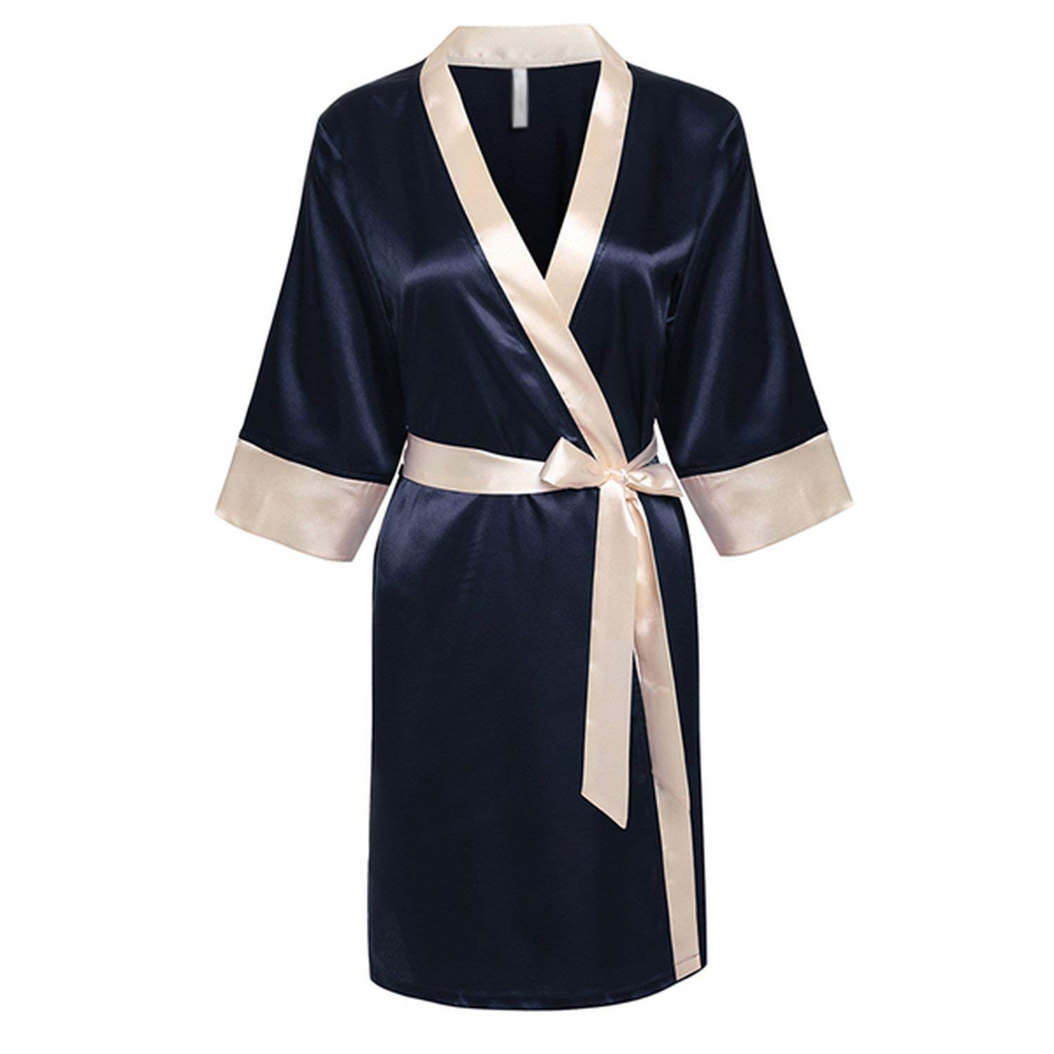 Cheap Rubber Dressing Gown, find Rubber Dressing Gown deals on line ...