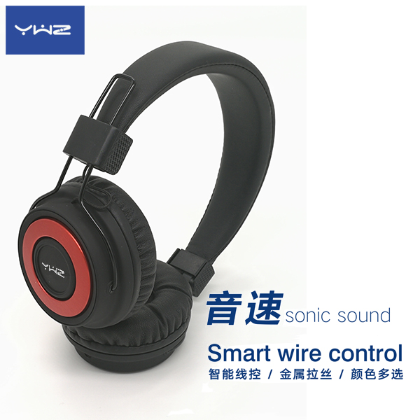 Best Headphones Under 100, Best Headphones Under 100