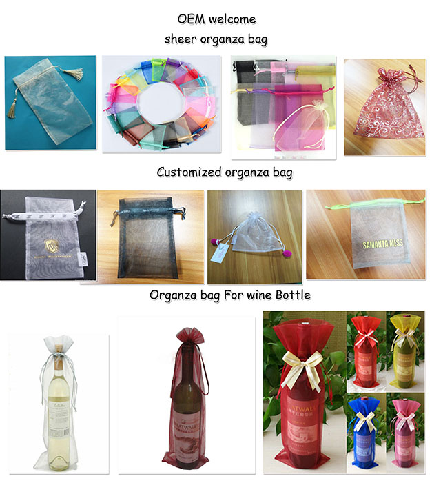 small organza drawstring bags for gifts/net gift bags/mesh favor bags  sc 1 st  Alibaba & Small Organza Drawstring Bags For Gifts/net Gift Bags/mesh Favor ...