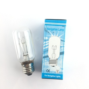 Navigation Lamp 65w, Navigation Lamp 65w Suppliers and