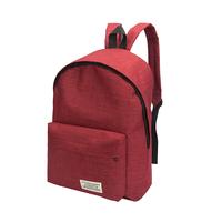 556866e431e5 China Black Herschel Backpack