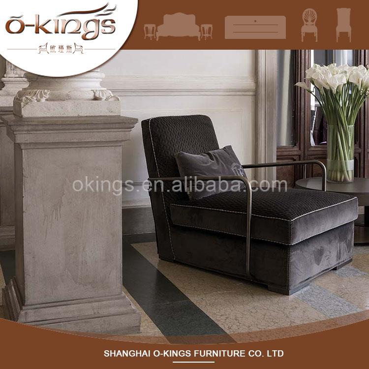 סט ספה בסלון ריהוט יוקרה באיכות למעלה יצרן סין-ספות בגדלים