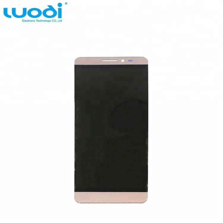 Replacement Lcd Touch Screen For Coolpad Max A8-930 - Buy Lcd Touch Screen  For Coolpad Max A8-930,Lcd Touch Screen For Coolpad Max A8-930,Lcd Display