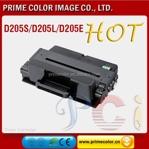 MLT-D205E for Samsung ML 3710 toner