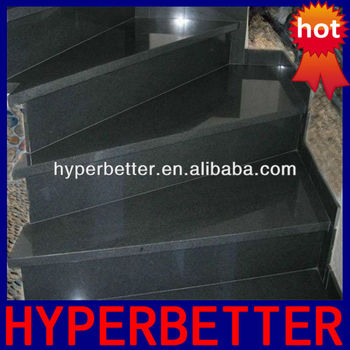 Stair Step Covers,granite Stairs