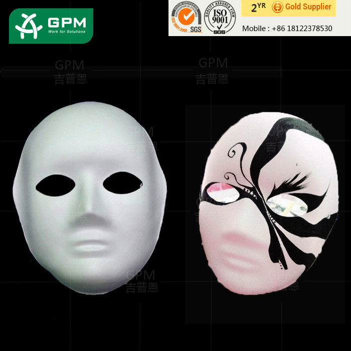 Lace Eye Mask Venetian Masquerade Valentines Masked Ball Italian