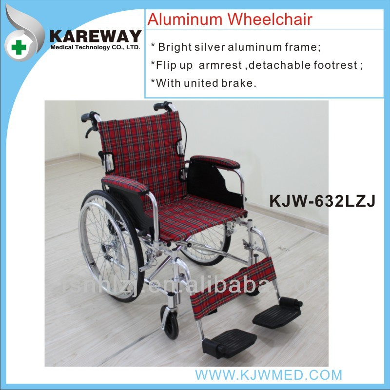aluminum chairs for sale philippines. price of wheelchair philippines, philippines suppliers and manufacturers at alibaba.com aluminum chairs for sale .