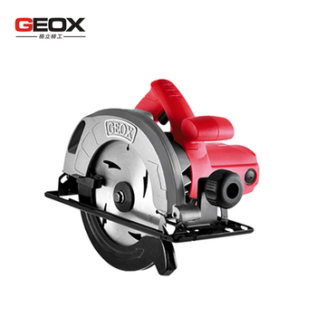 Portable mini 185mm wood wood cutting saw circular machine