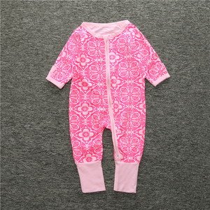 eb20ac8fa popular stores ddc04 387cf cute baby girls rompers baby bubble ...