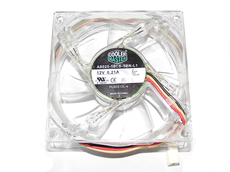 USB 2.0 External CD//DVD Drive for Compaq presario v6208au