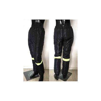 Wholesale Freezer Wear Working Pants Men Workwear