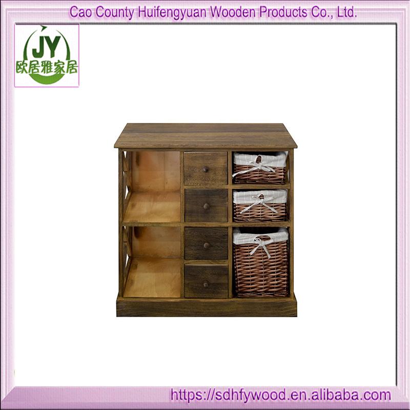 Finden Sie Hohe Qualität Küchenschrank Schublade Korb Hersteller und ...