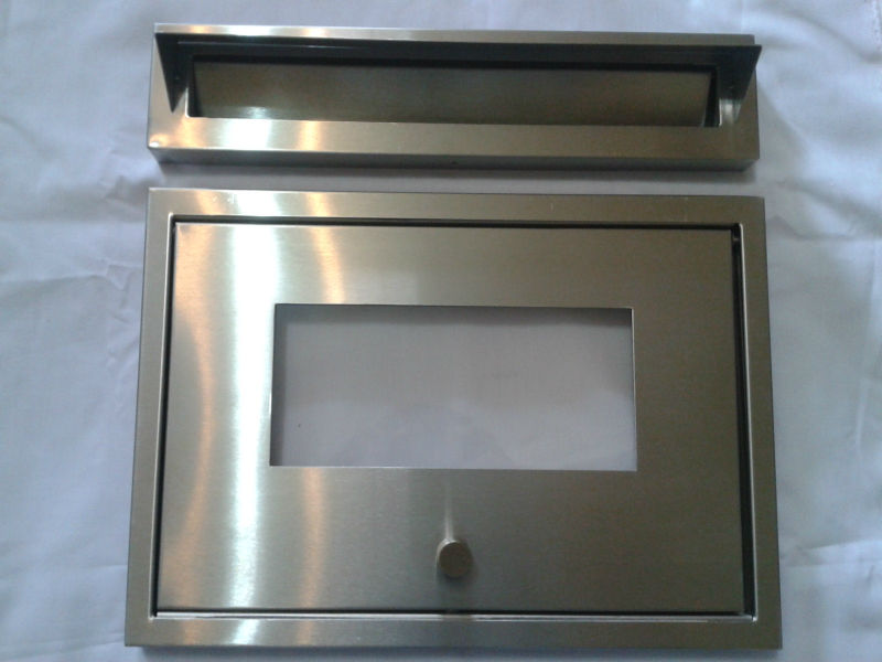 & Letter Box - Buy Letter Boxes For Sale Product on Alibaba.com Aboutintivar.Com
