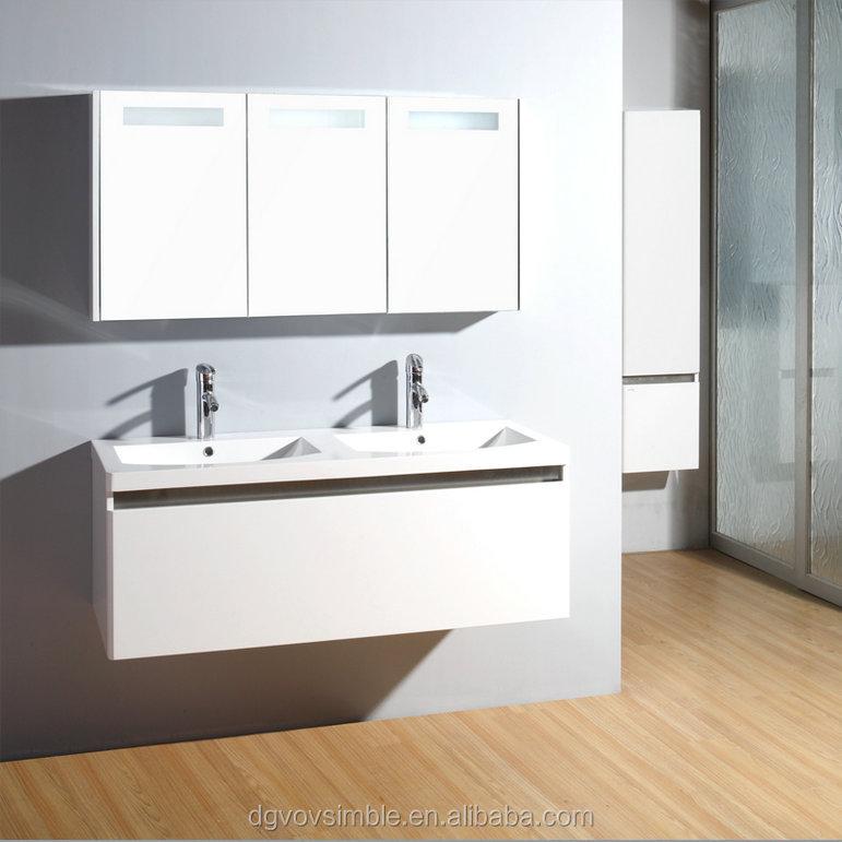 robinet de salle de bain home depot vanit s de salle bain mur mont lowes - Home Depot Salle De Bain Vanite