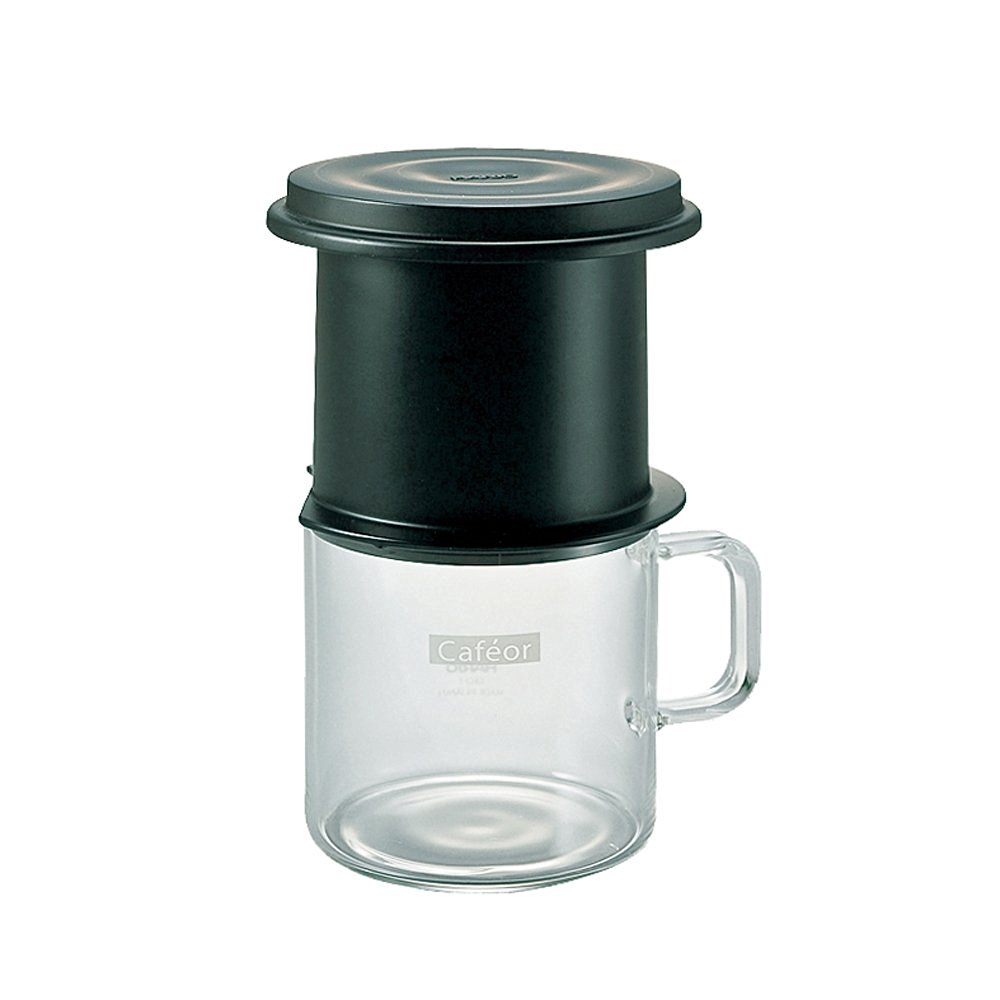 Cheap Hario Coffee Maker Find Deals On Line At Syphon Next Nxa 5 Get Quotations One Cup Cafeor Permantent Filter Drip Brew Cfo 1b