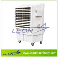 LEON HOT SALE Popular and classic portable air cooler