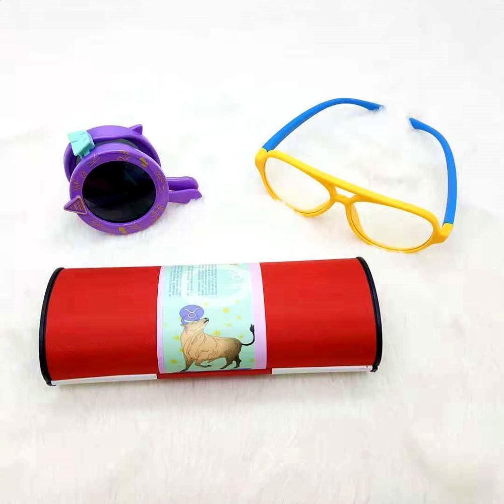 59a539d6c207be Ontdek de fabrikant Magie Brillenkoker van hoge kwaliteit voor Magie  Brillenkoker bij Alibaba.com