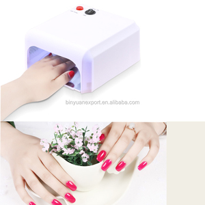 Professional Nail Polish Dryer, Professional Nail Polish Dryer ...