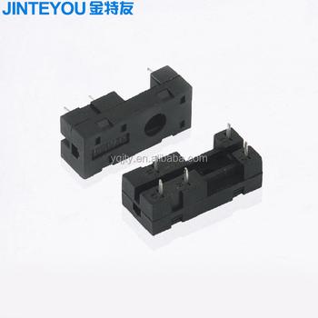 Multi Purpose Auto 5 Pin Relay Socket Buy 5 Pin Relay SocketAuto