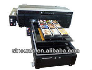 new style ef223 fabb3 Phone Case Printer/mobile Phone Cover Printing Machine,A3 Size Flatbed  Printer,3d Printer - Buy Mobile Phone Cover Printing Machine,Phone Case ...