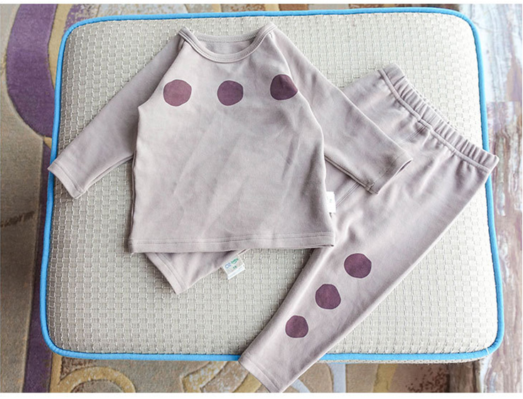 OEM/ODM newborn baby boutique pajamas clothing sets, toddlers baby clothes suit for 0,1,2,3 year old TZ1532