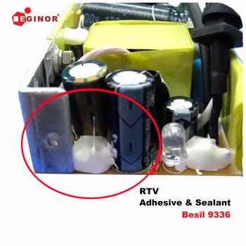 Rtv Silicone Adhesive Sealants Type - Buy Rtv Silicone Adhesive Sealant  Sds,Rtv Silicone Adhesive Sealant Sds,Rtv Silicone Adhesive Sealant Sds