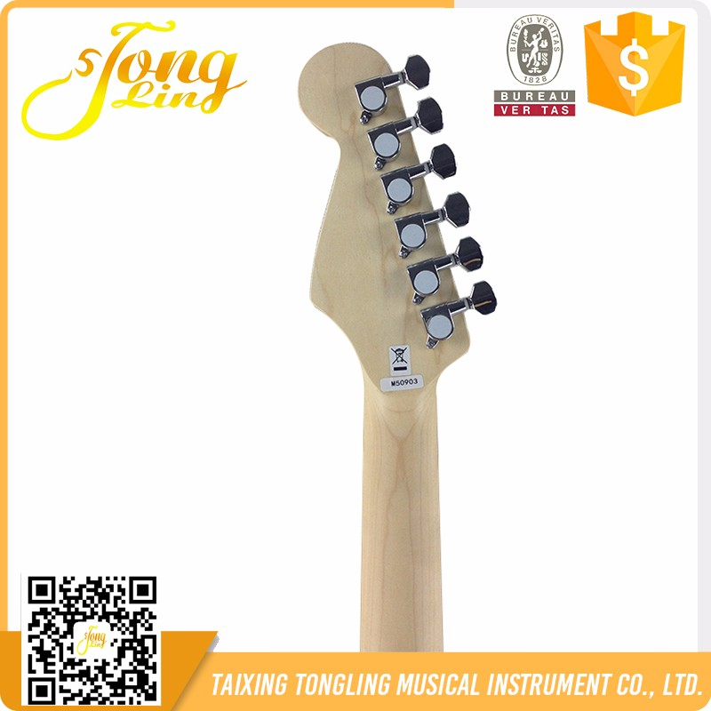 ST Cheap 12 string electric guitar bass, acoustic guitar price