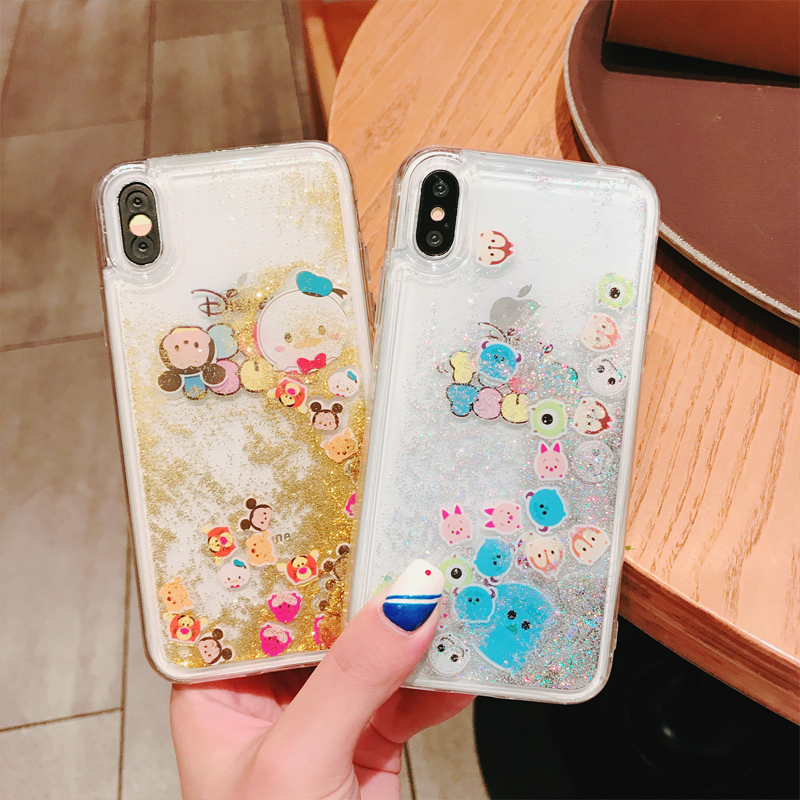 on sale 86cad 21d9c Hot Sale Cute Hello Kitty Cell Phone Case For Iphone X Shockproof Case -  Buy Hello Kitty Cell Phone Case,Hello Kitty Case,For Iphone X Shockproof  Case ...