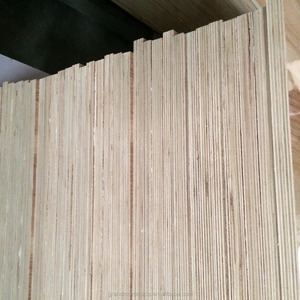 Plywood/POPLAR wood /POPLAR timber/LVL/LVB