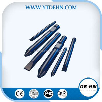 Chisel for building,decoration