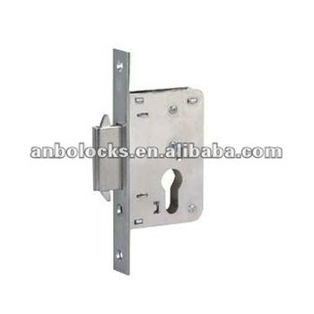 motorized door lock  sc 1 st  Alibaba & Motorized Door Lock - Buy Motorized Door LockMechanical Mortise ...