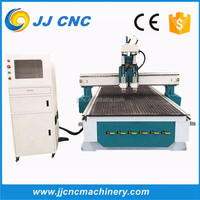 cabinet making machine cnc milling machine multi-spindle drilling router machine
