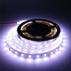 Ultra Bright 12v smd 7020 Self Adhesive Led Strip Lights