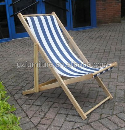 Klappstuhl Holz Strand sdatec.com