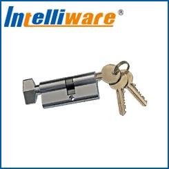 1 @ sécurité torx pin trou TX10 T10 allen l forme clé avec trou pour broche 90 deg