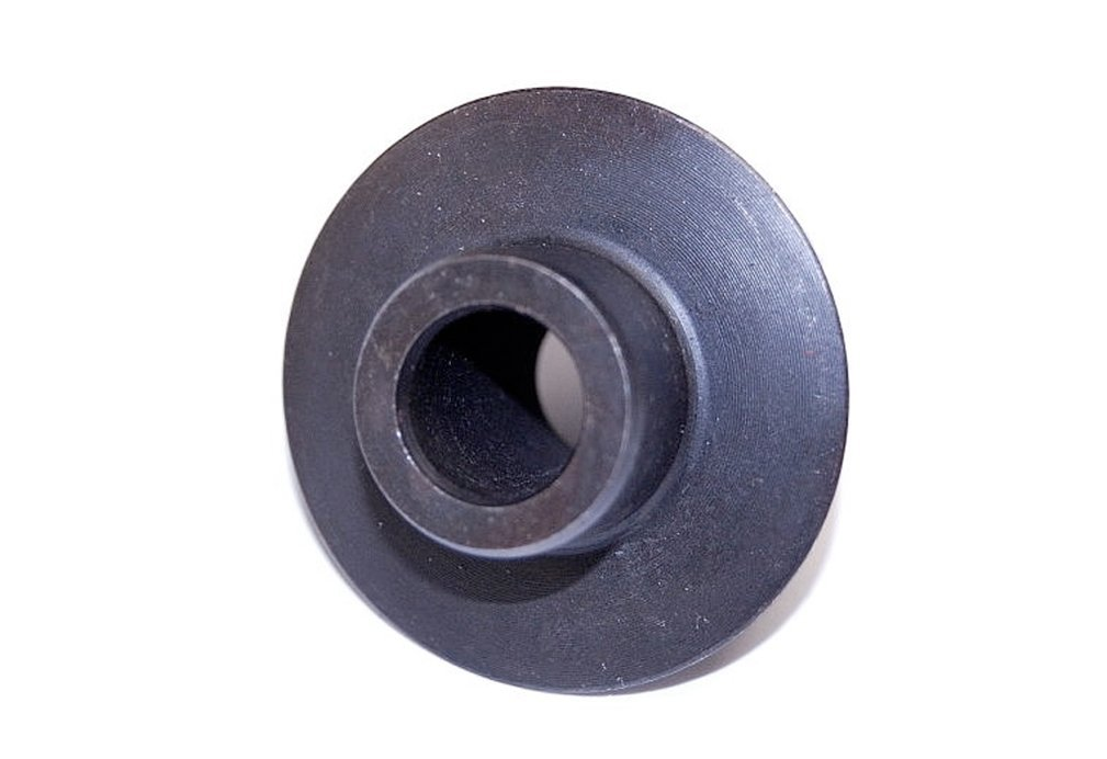 Wheeler Rex 8034 Replacement Cutter Wheel
