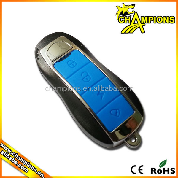 Electric scooter remote control, 315mhz wireless remeote control for electric scooter