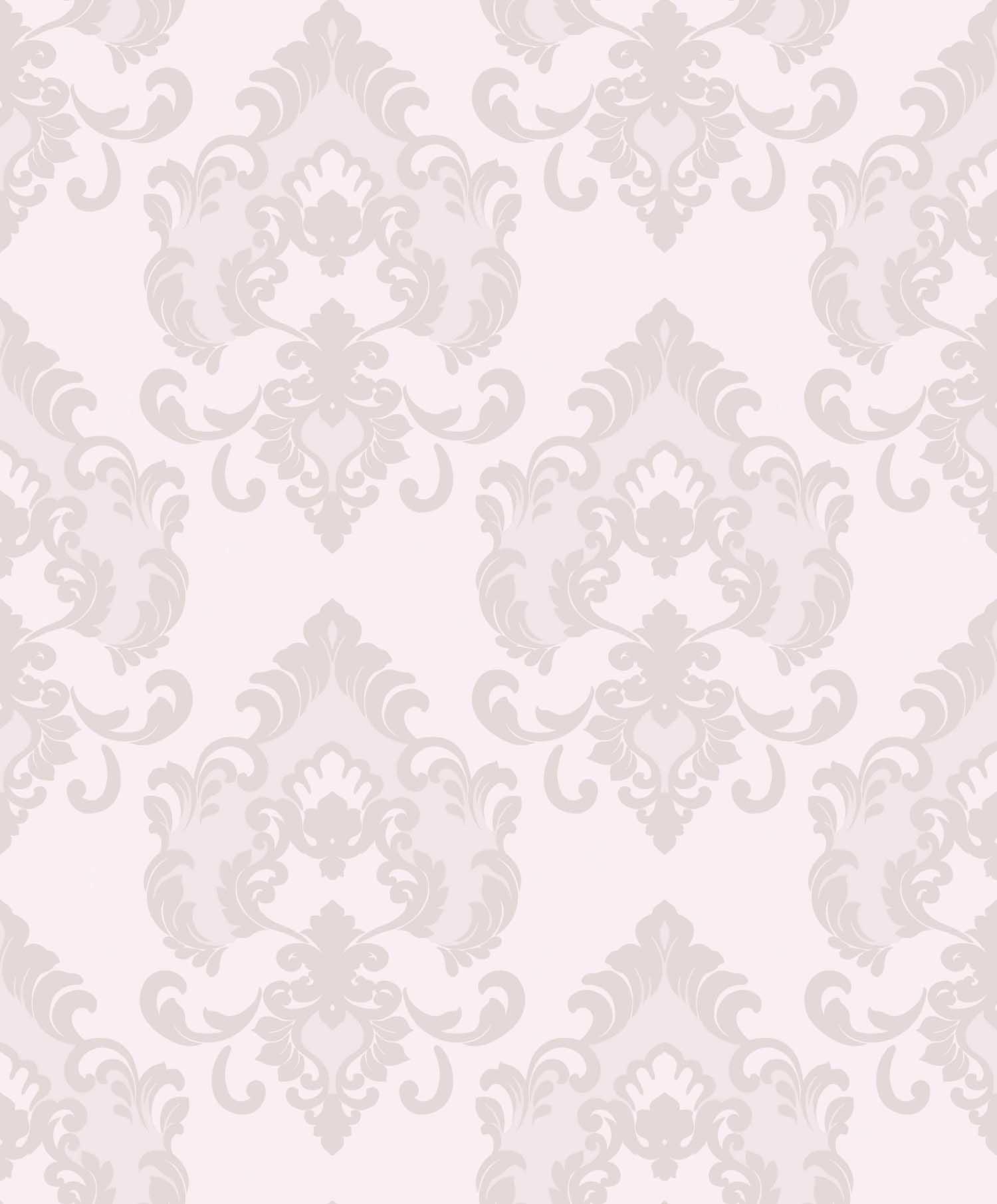 Wallpaper arabic design wallpaper manufacturers usa home for Wallpaper manufacturers