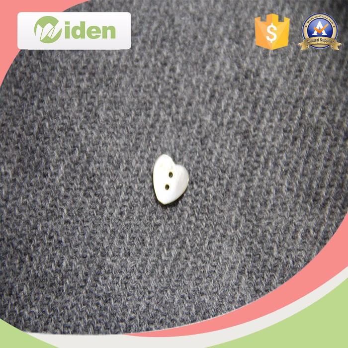 Natural High Quality Akoya Shell Buttons for Garment