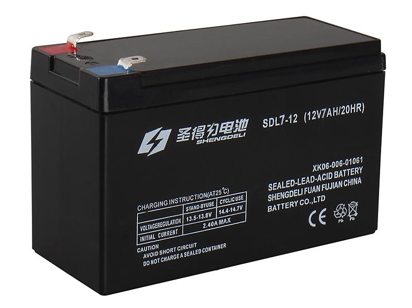 Cheap Car Batteries Oklahoma City