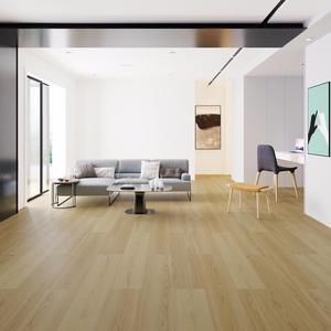 Vinyl Flooring NON PVC Vinyl Plank TW3513
