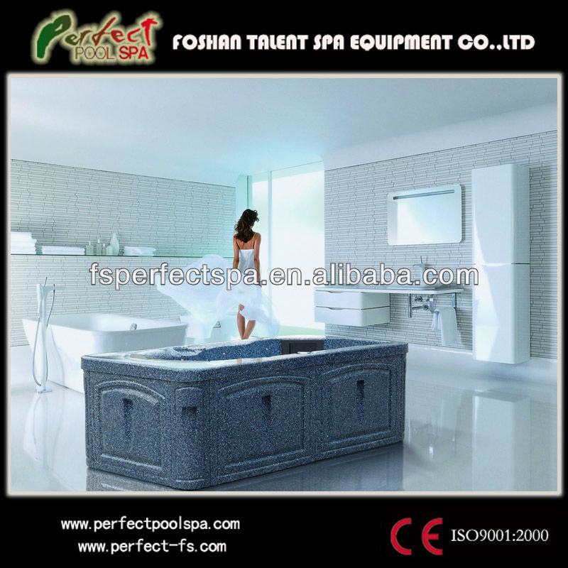 Woman Bathtub, Woman Bathtub Suppliers and Manufacturers at Alibaba.com